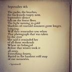 September 4th