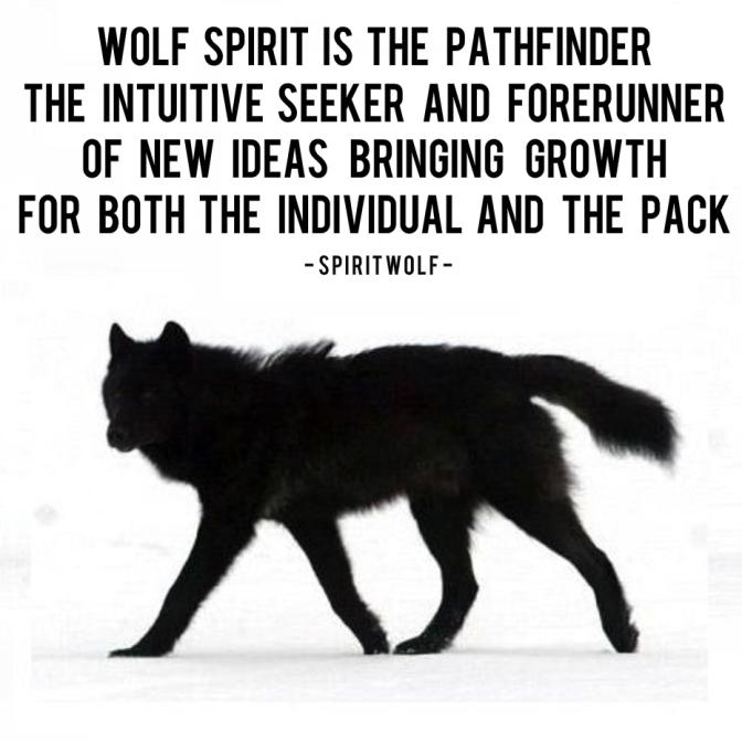 spiritpath